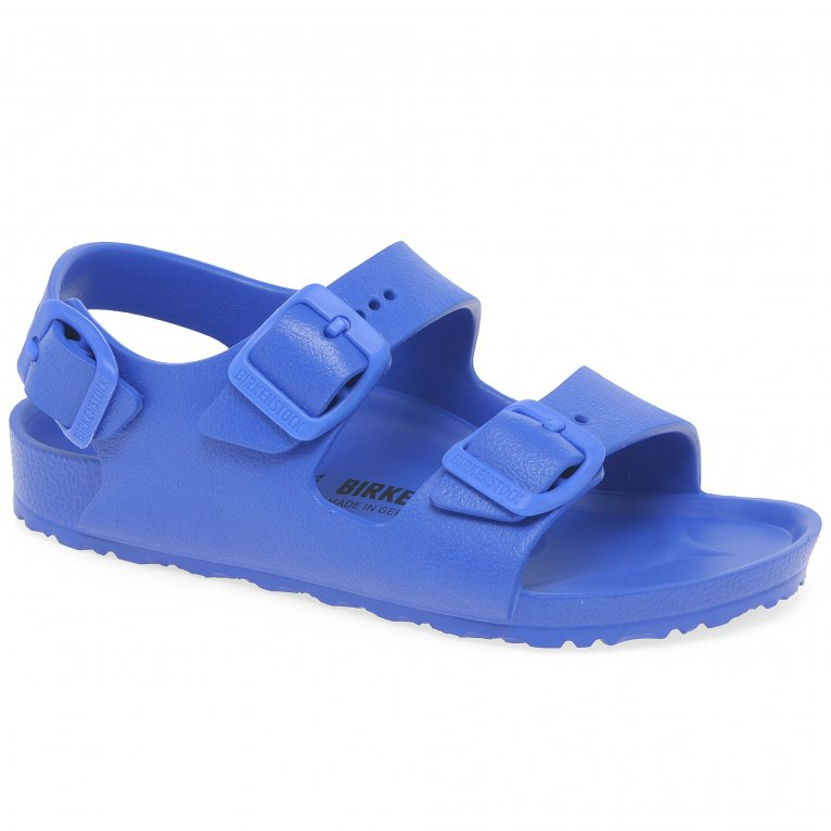 Birkenstock Milano EVA Sandals