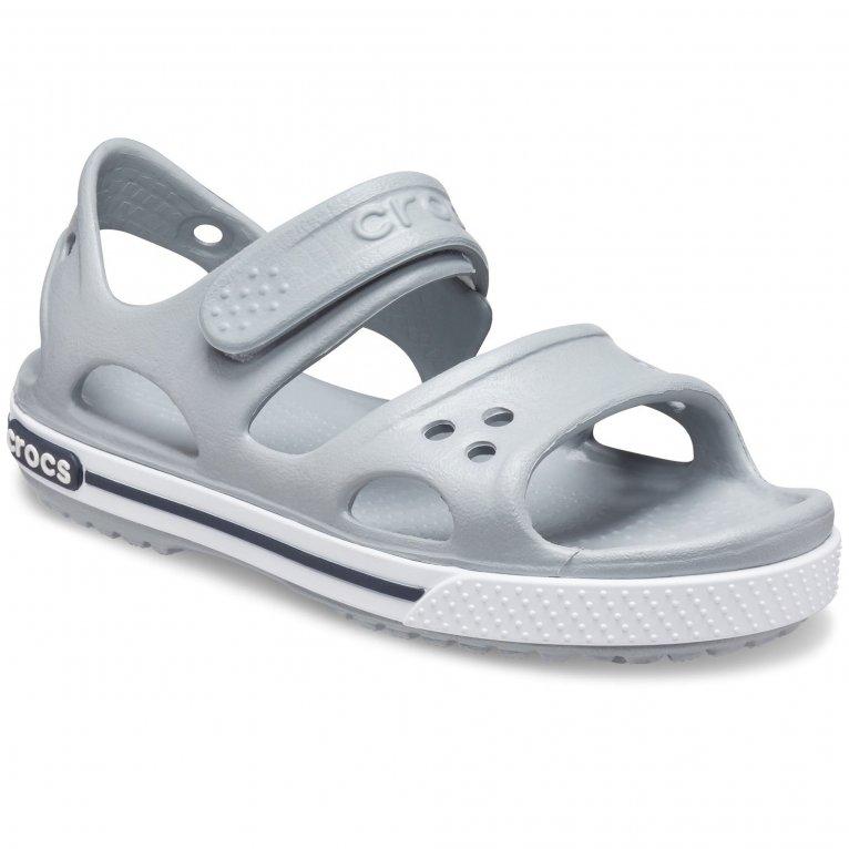 Crocs Crocband II Kids Sandals
