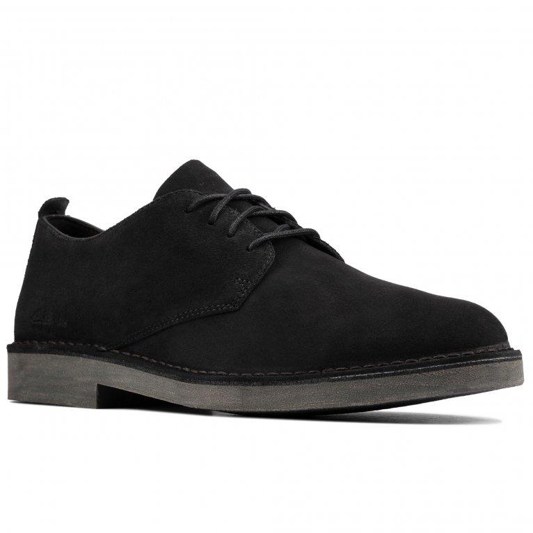 Clarks Desert London 2 Mens Shoes