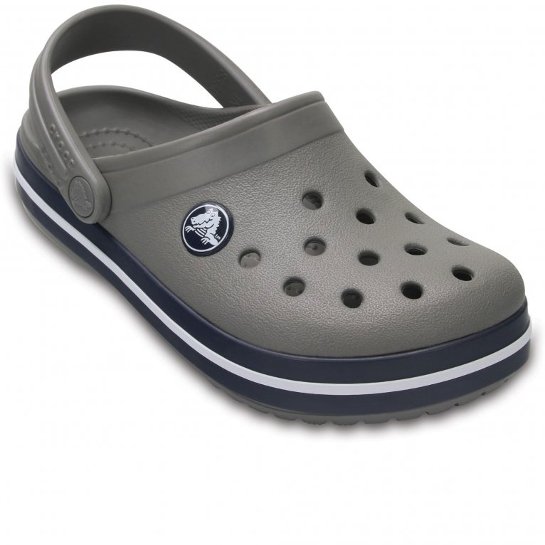 Crocs Crocband Childrens Sandals