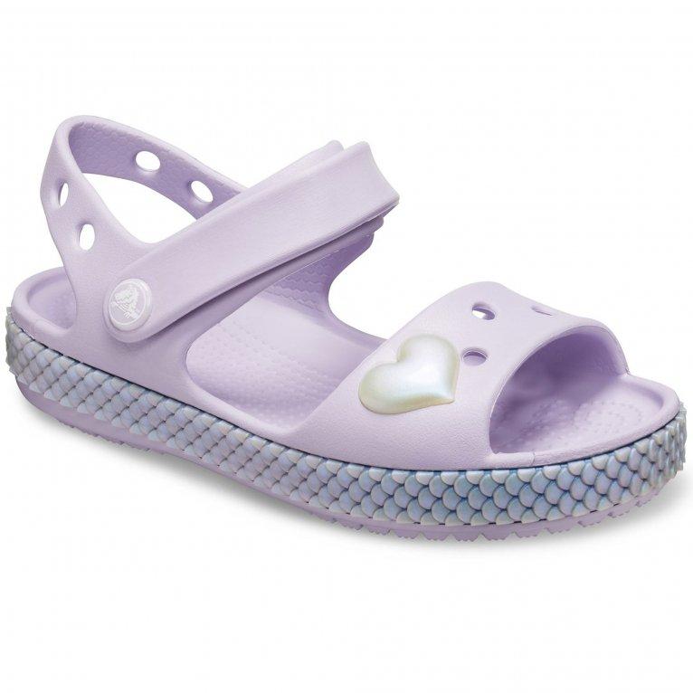 Crocs Imagination Girls Sandals