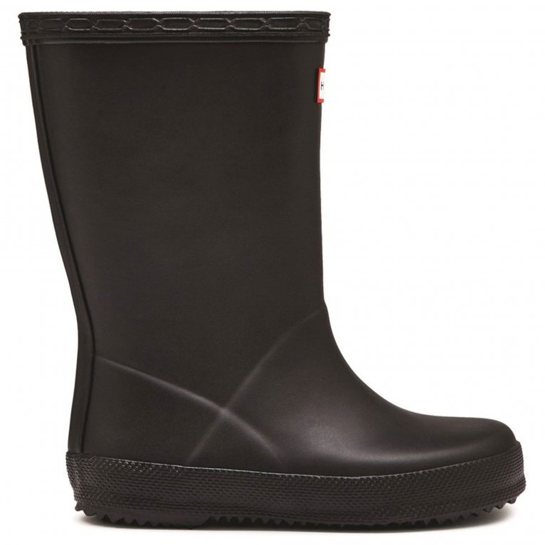 Hunter First Classic Childrens Wellingtons