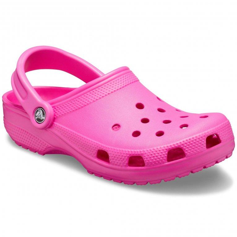 Crocs Classic Womens Sandal
