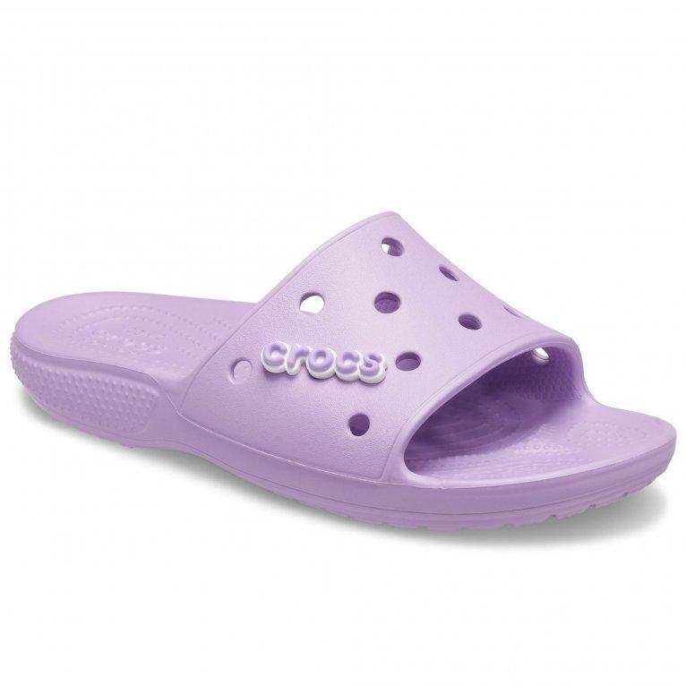 Crocs Classic Slide Womens Sandals