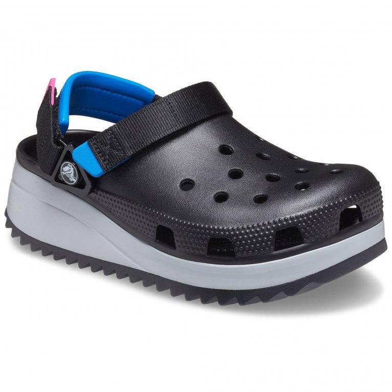 Crocs Classic Hiker Womens Sandals