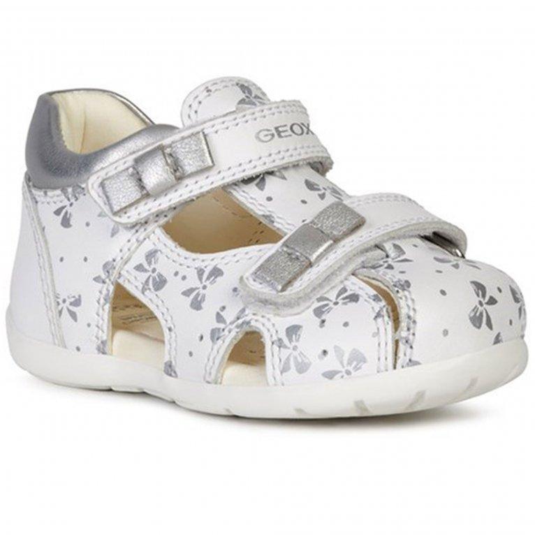 Geox Kaytan Girls Sandals
