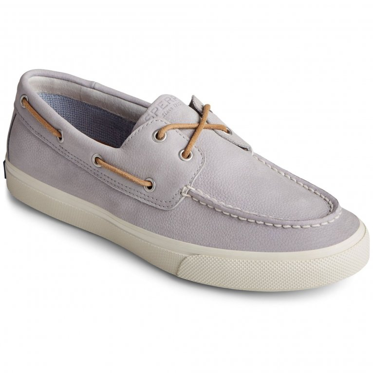 Sperry Top-Sider Bahama Plushwave Mens Lace Shoes