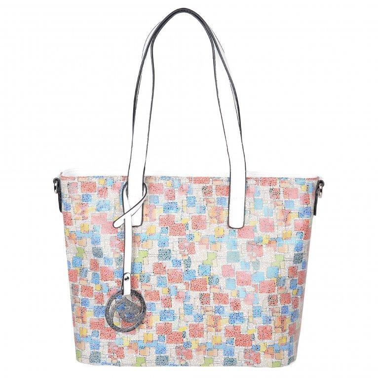 Remonte Delightful Womens Shoulder Bag