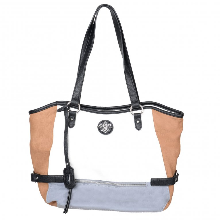 Rieker Glaze Womens Shoulder Bag