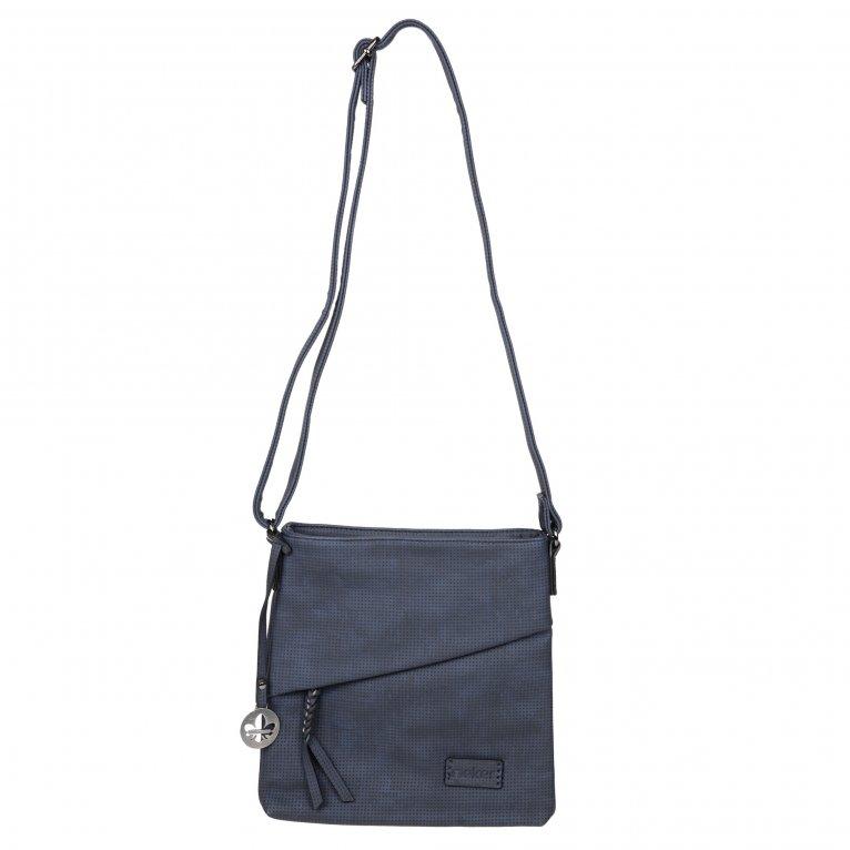Rieker Julie Womens Shoulder Bag
