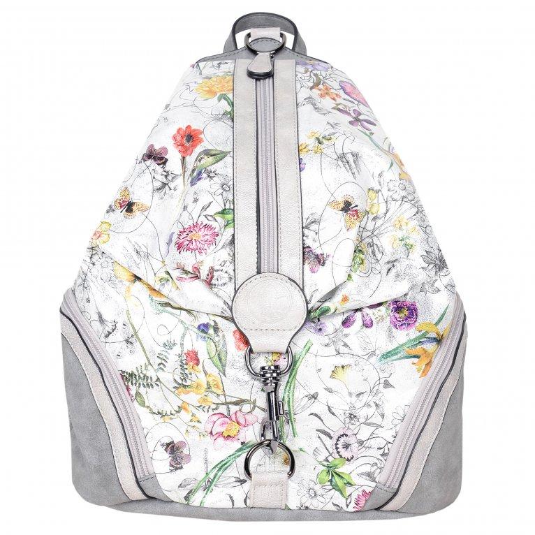 Rieker Innovate Womens Backpack