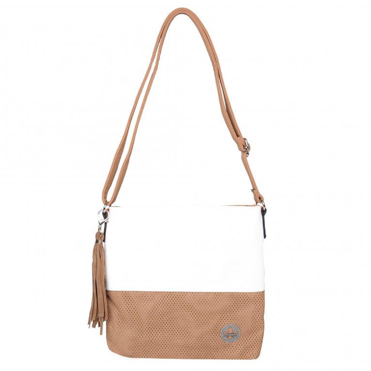 Rieker Inspire Womens Messenger Handbag