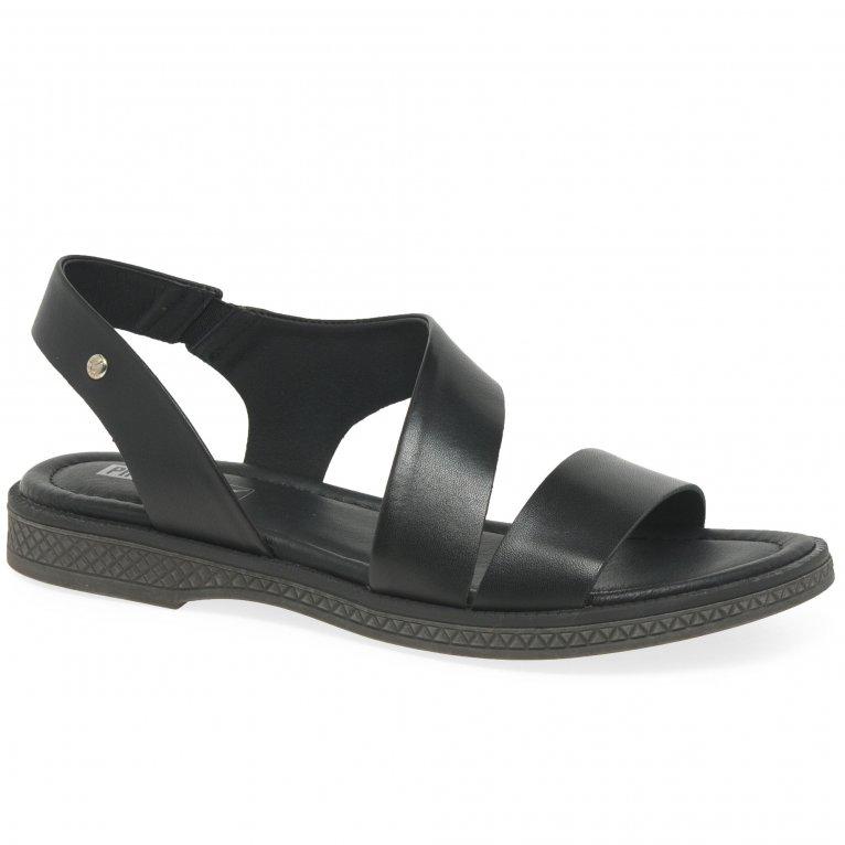Pikolinos Moraira Womens Sandals