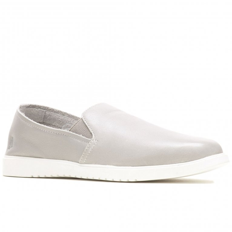 Hush Puppies Everyday Slip On Womens Shoes