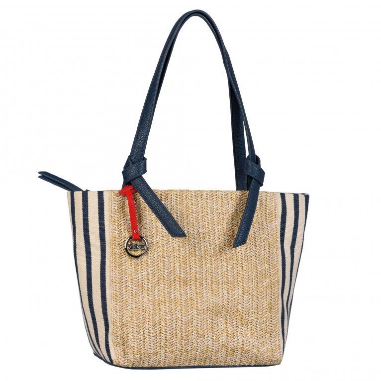 Gabor Julie Womens Shoulder Bag