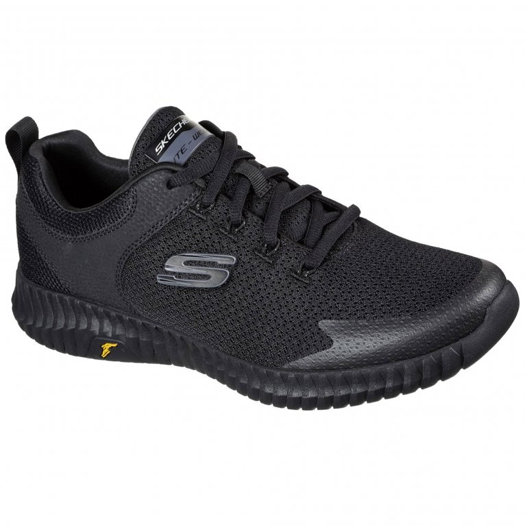 Skechers Elite Flex Prime Take Over Mens Sport Shoes