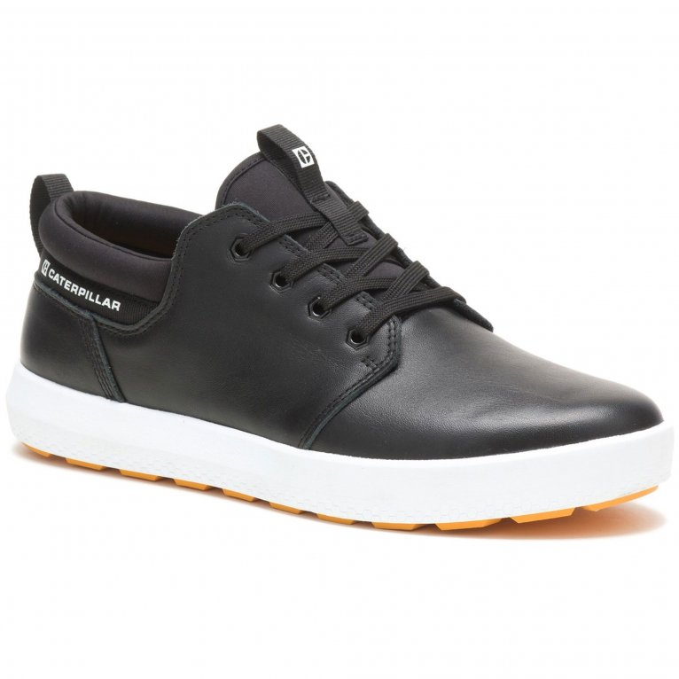 CAT Code Proxy Mens Casual Trainers