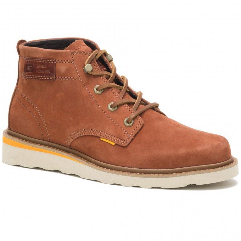 CAT Jackson Mid Mens Boots