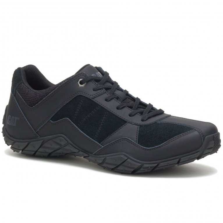 CAT Profuse Mens Casual Shoes