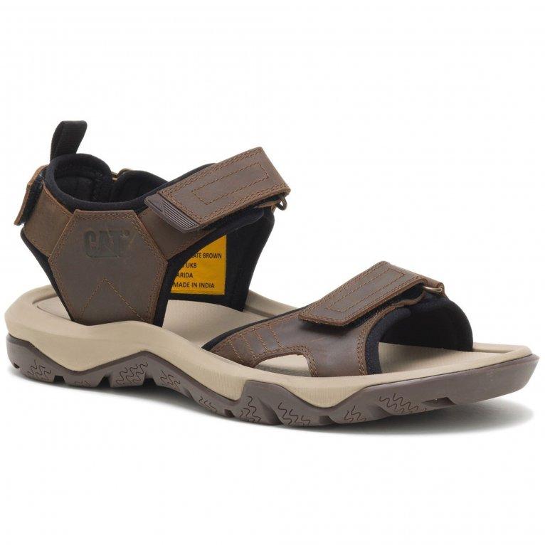 CAT Waylon Mens Sandals