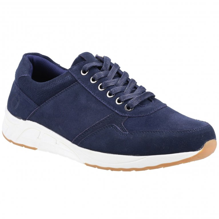 Cotswold Hankerton Mens Casual Trainers