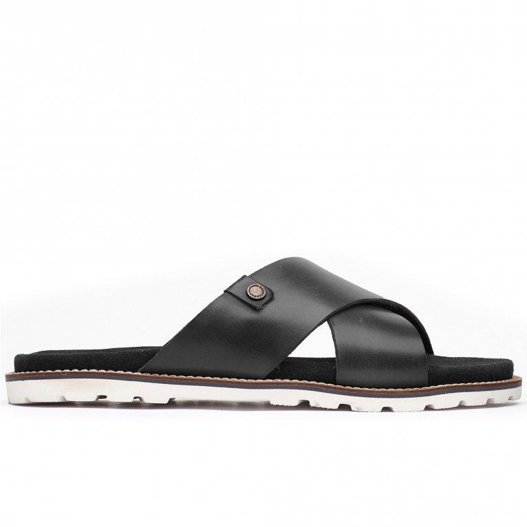 Base London Gobi Mens Sandals