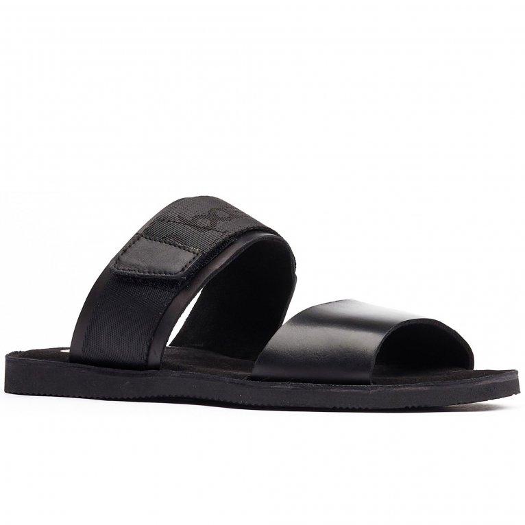 Base London Katsu Mens Sandals