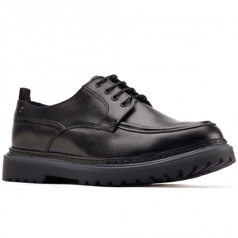 Base London Rene Mens Shoes