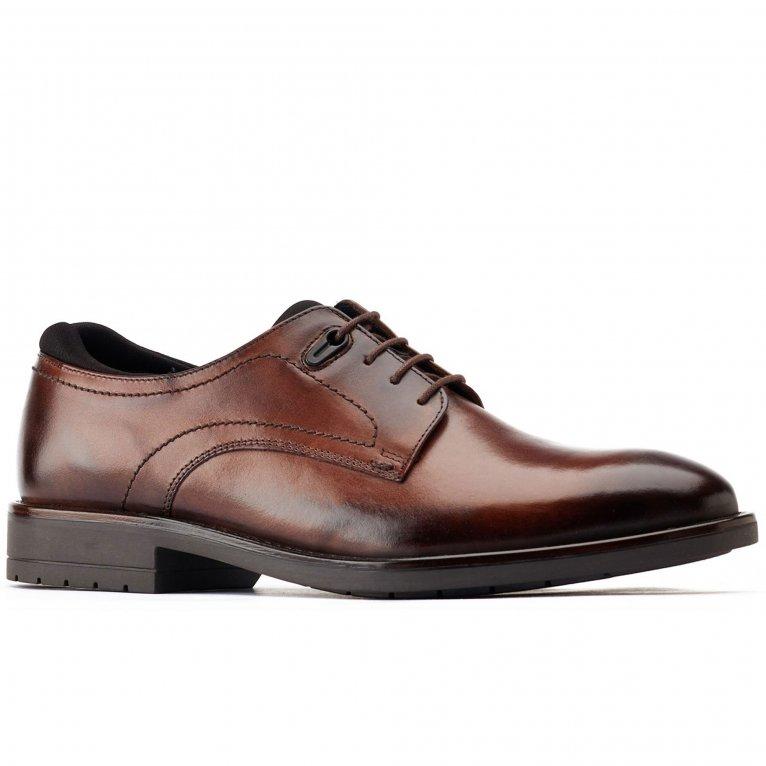 Base London Osprey Mens Formal Shoes