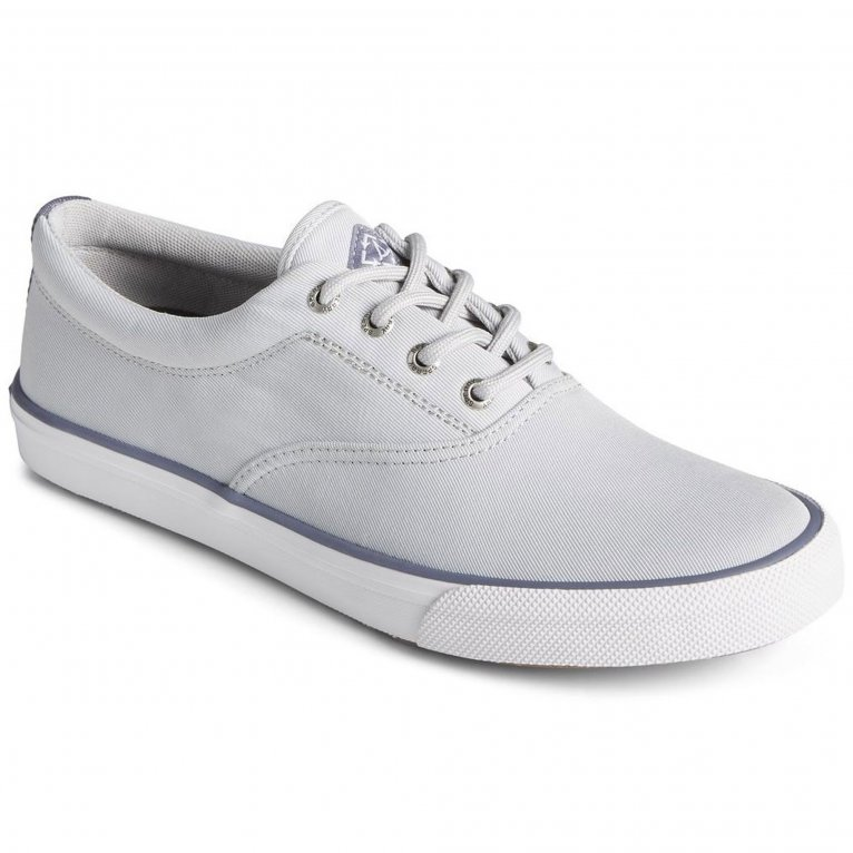 Sperry Top-Sider Striper II CVO Sustainble Mens Lace Shoes