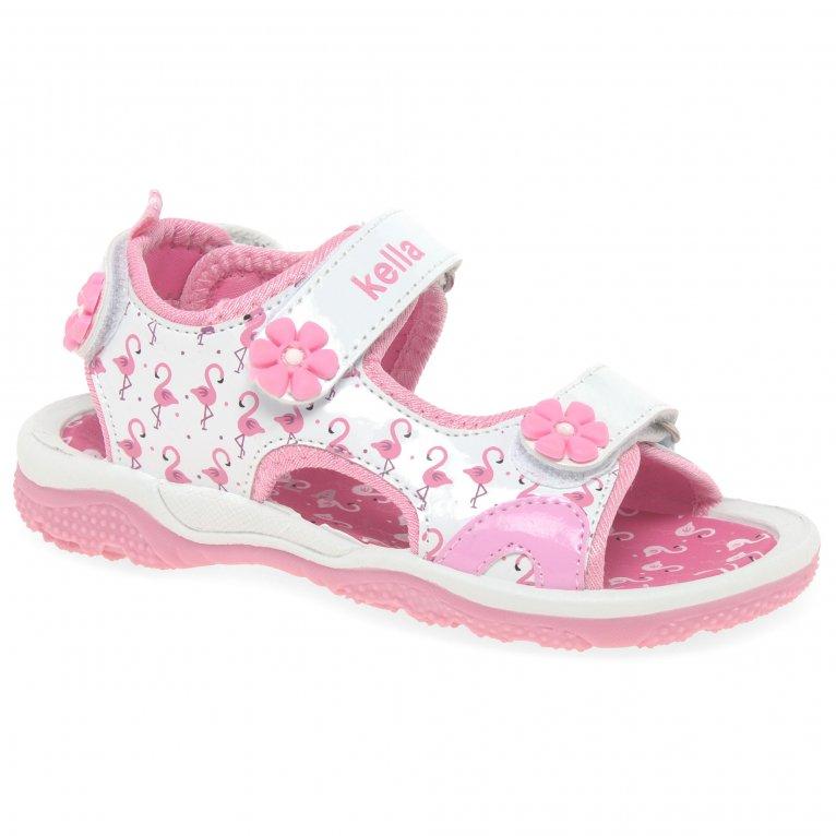 Hengst Delft Girls Sandals