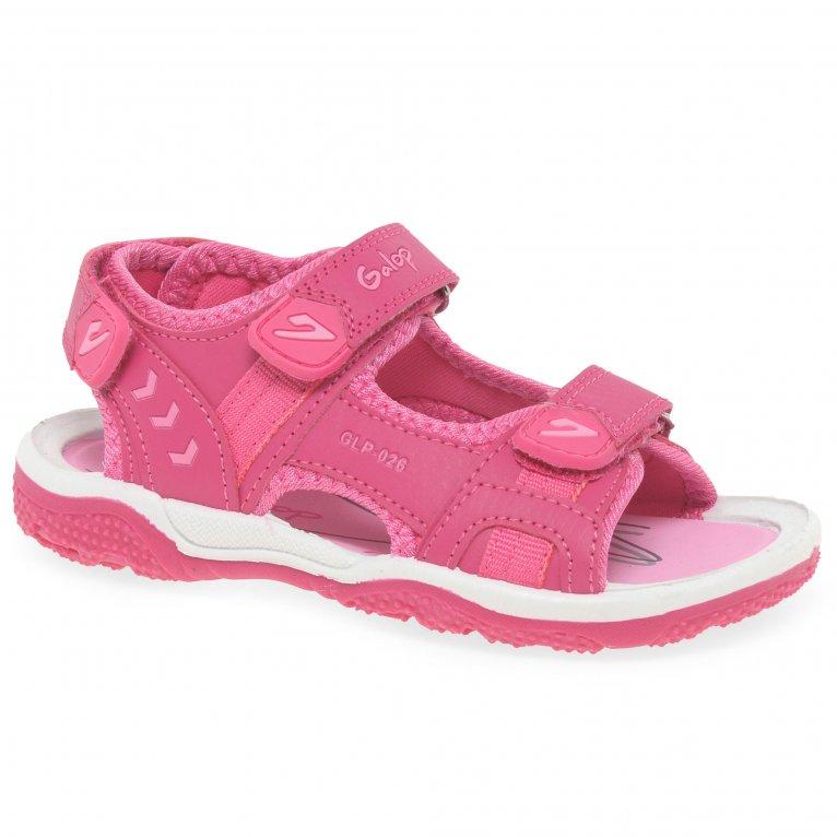 Hengst Venlo Girls Sandals
