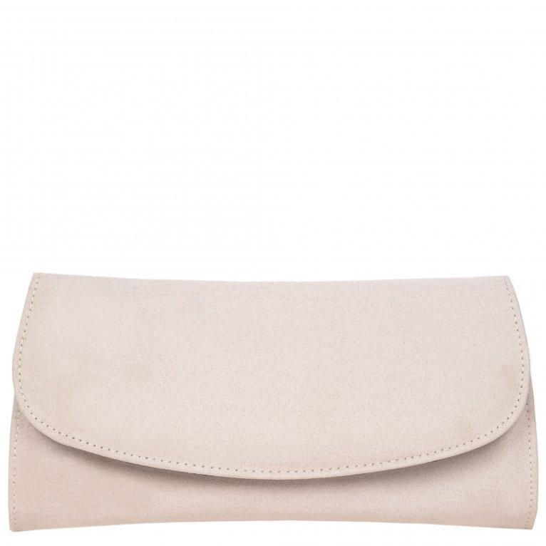 HB Claudia Womens Clutch Bag