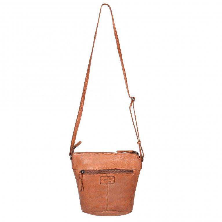 Gianni Conti Trento Womens Shoulder Bag
