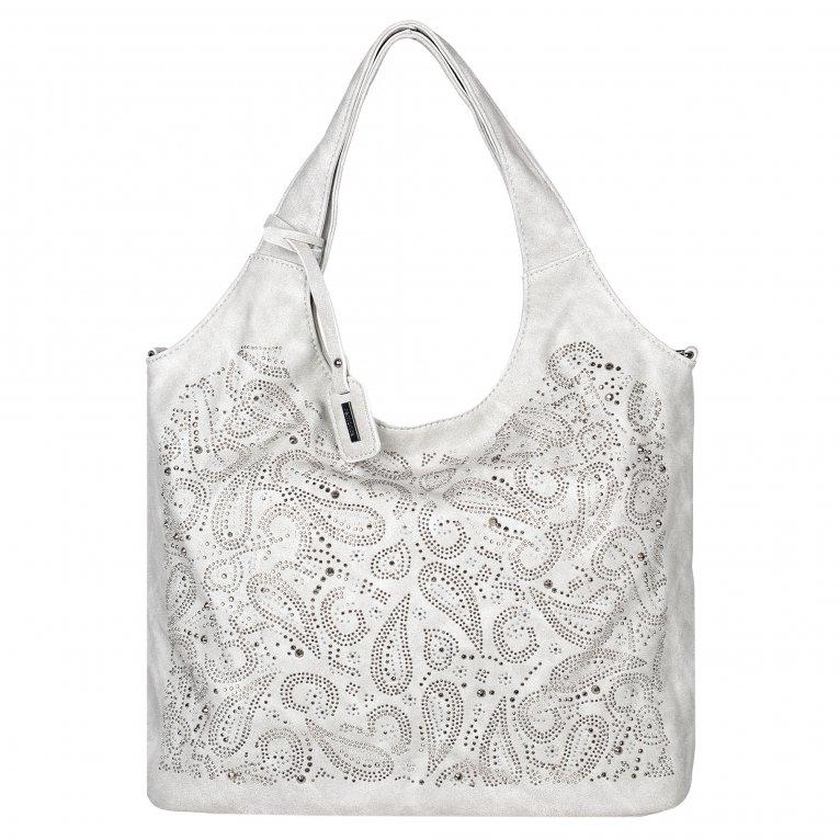 Remonte Dazzling Womens Hobo Bag