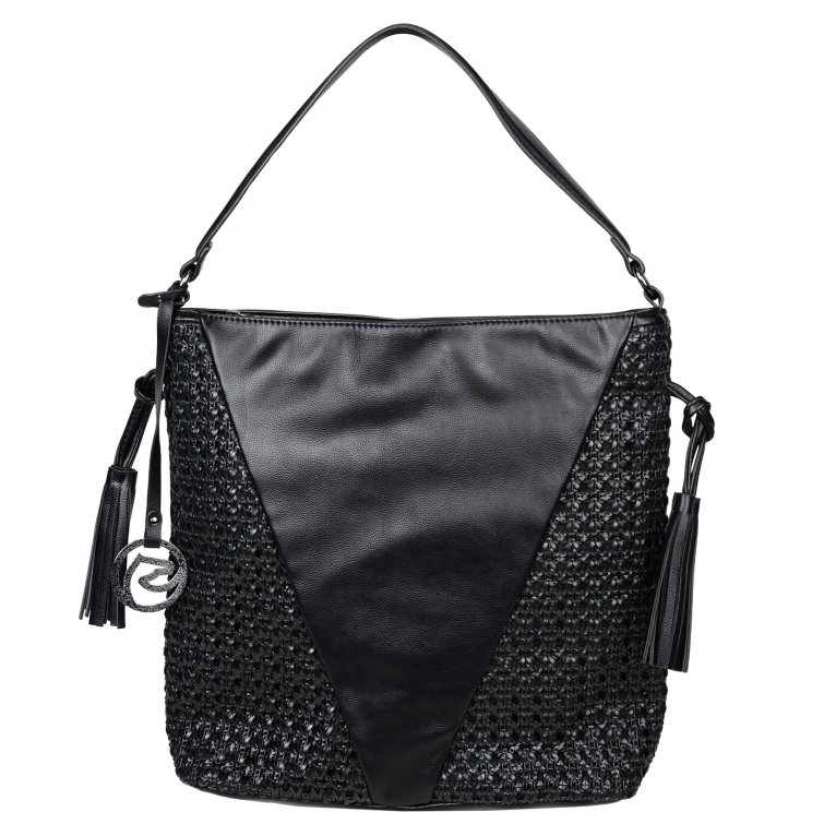 Remonte Attract Womens Grab Bag