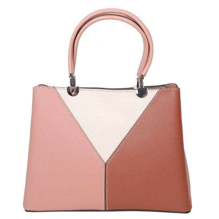 David Jones Posy Womens Grab Bag