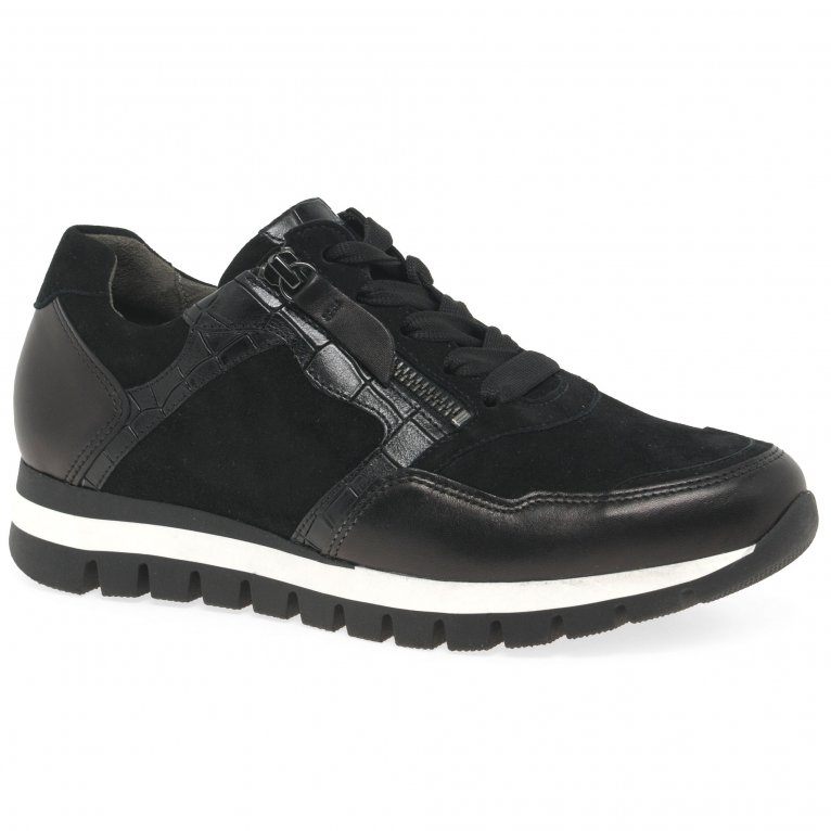 Gabor Willet Womens Trainers