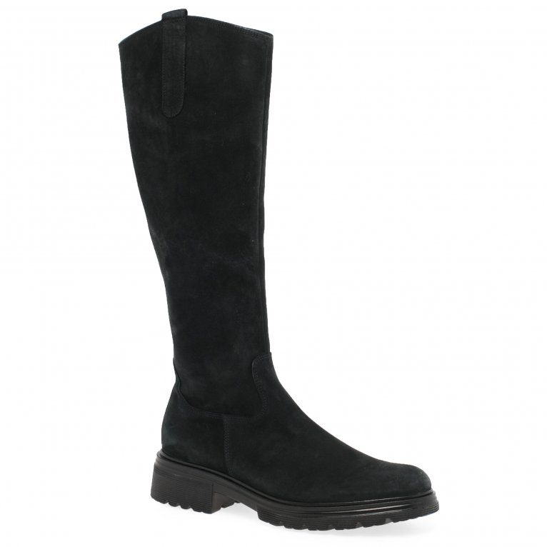 Gabor Bailey S Womens Long Boots
