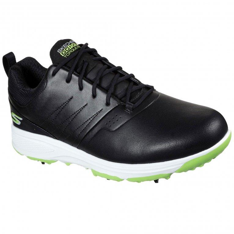 Skechers Go Golf Torque Pro Mens Golf Shoes