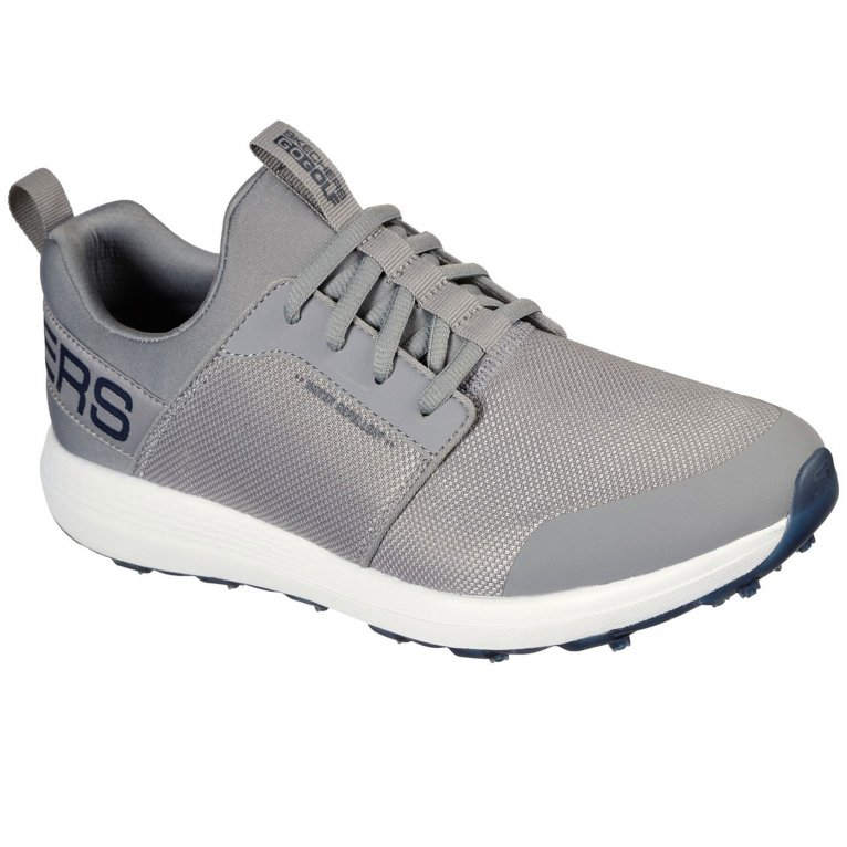 Skechers Go Golf Max Sport Mens Golf Shoes