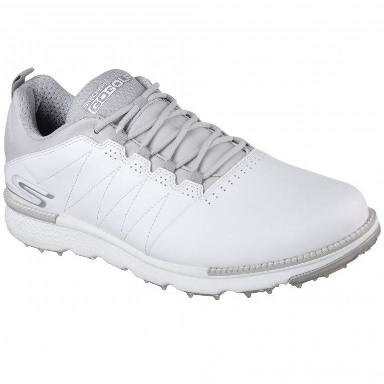 Skechers Go Golf Mojo Elite Mens Golf Shoes