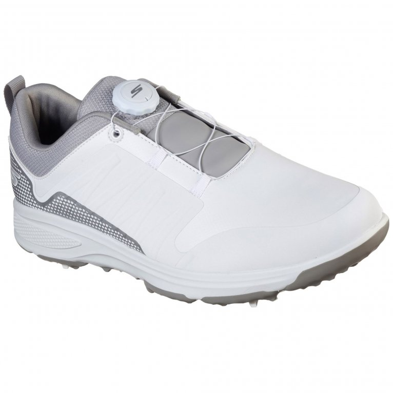 Skechers Go Golf Torque Twist Mens Golf Shoes