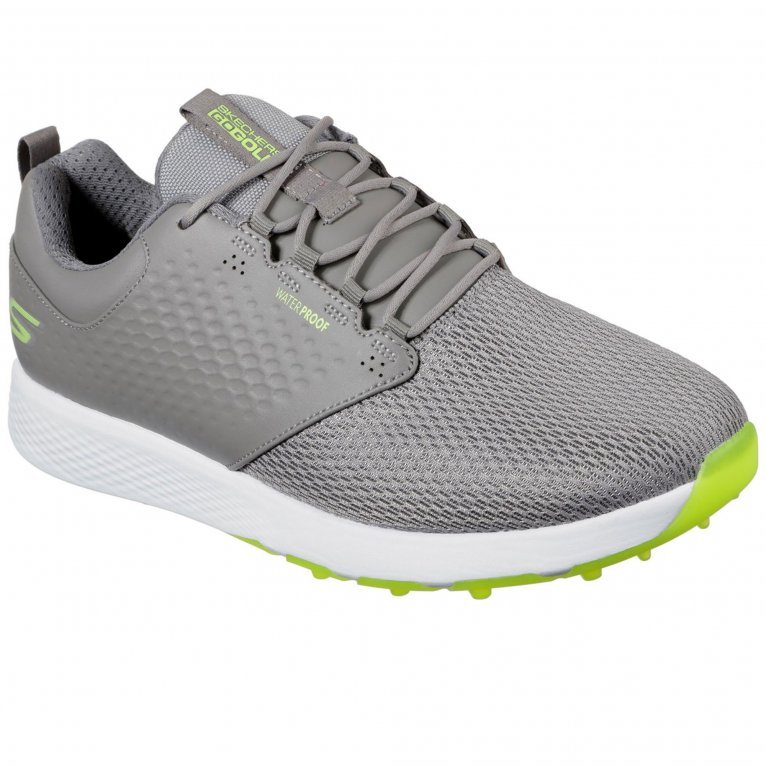 Skechers Go Golf Elite V.4 Prestige Mens Golf Shoes