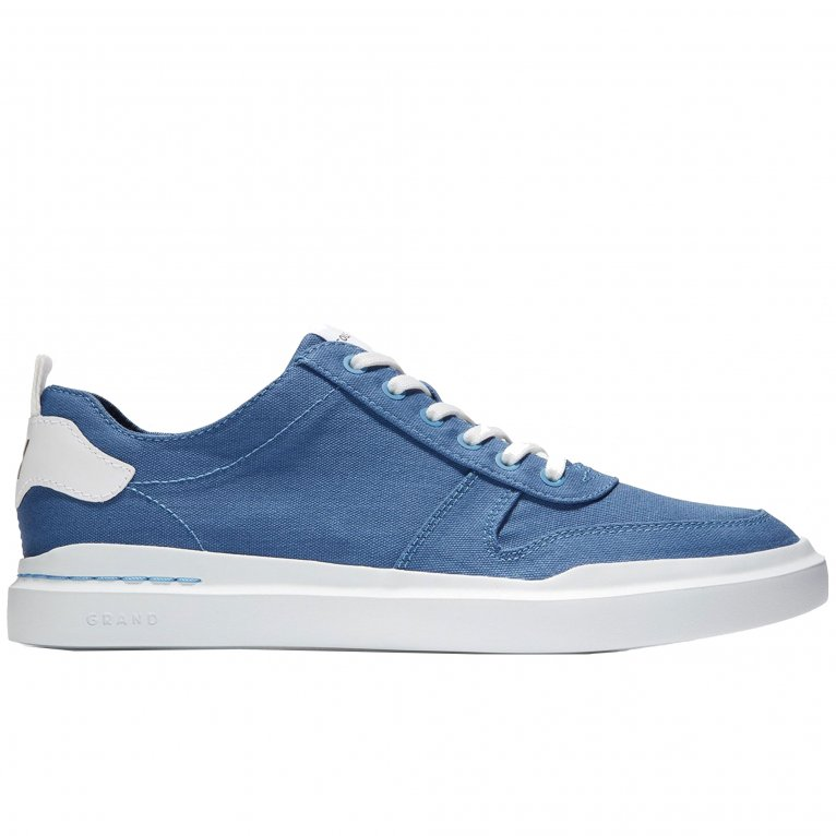 Cole Haan GrandPro Rally Mens Trainers