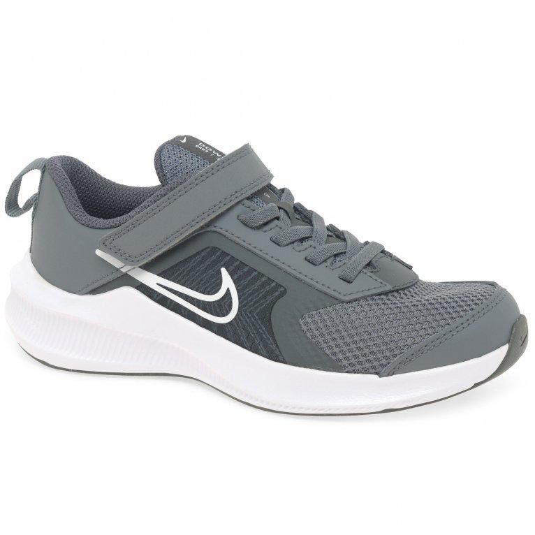 Nike Downshifter II Kids Youth Sports Trainers