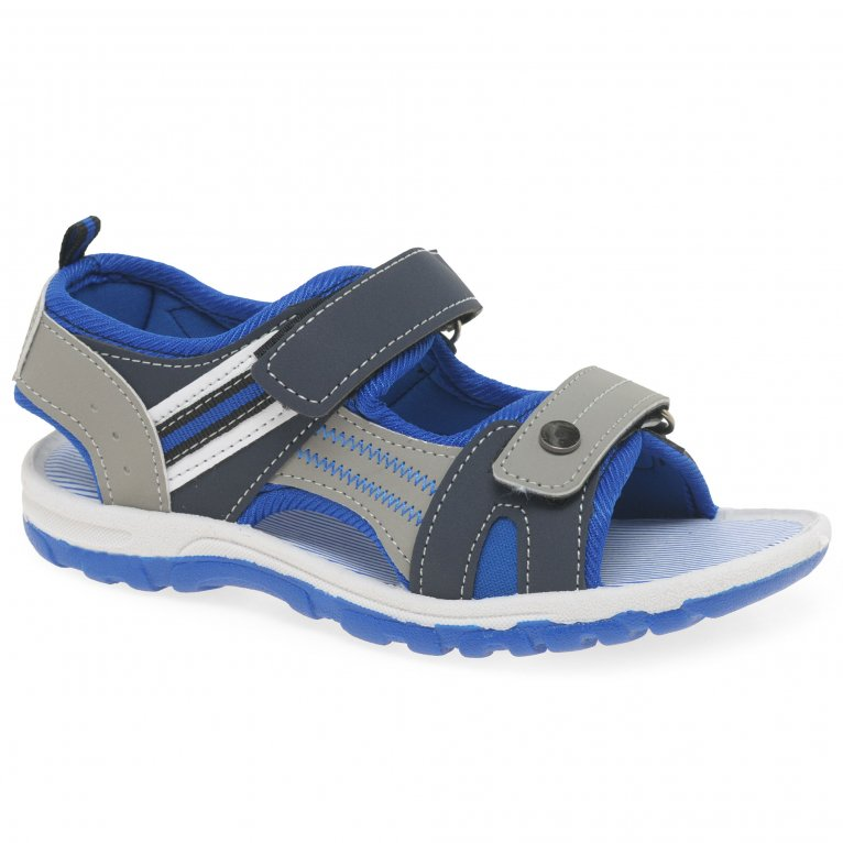 Hengst Arnhem Boys Sandals