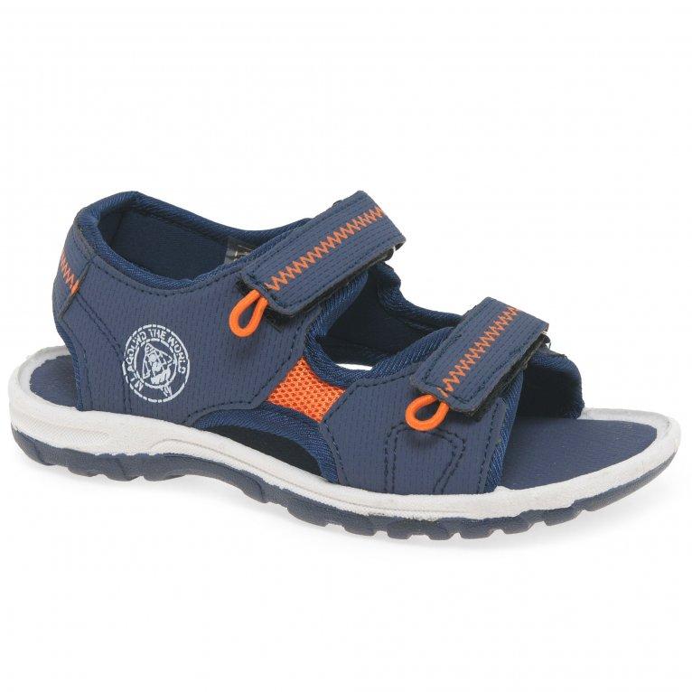 Hengst Marken Boys Sandals