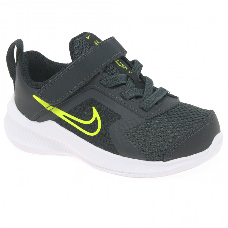 Nike Downshifter II Kids Toddler Sports Trainers