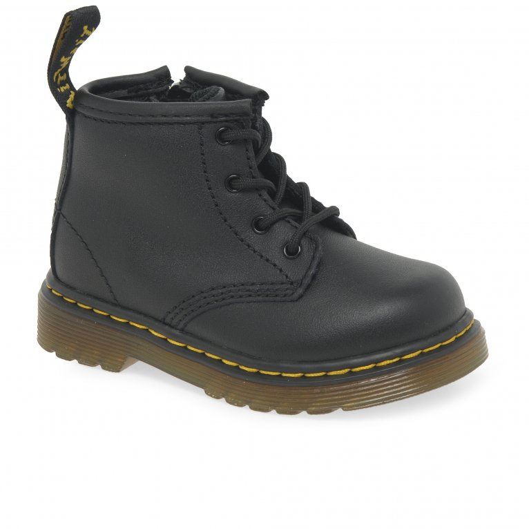 Dr. Martens 1460 Core Baby Boys First Boots